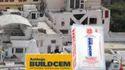 Ambuja Buildcem Cement