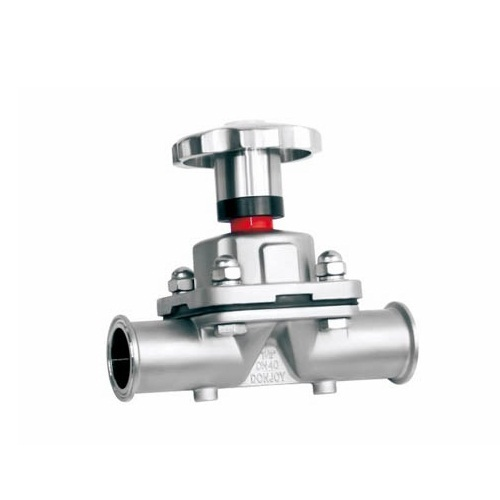 Diaphragm Valves Diaphragm Valves Manufacturer From Mumbai