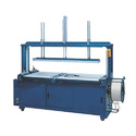 Power Roller Table with Light Duty Air Pressure
