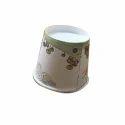 Tnpl Paper Printed Paper Cup