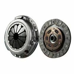 Forklift Clutch & Transmission Parts