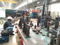Casting Forging and Pattern Inspection Service