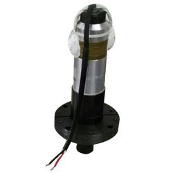 20Khz Transducer Booster Head