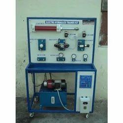 Electro Hydraulic Trainer Kit