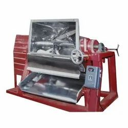 Pickle Mixer