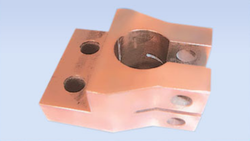 Electrical Terminals And Contacts