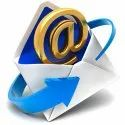Corporate Mailing Solution