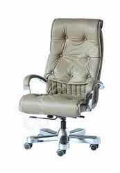 President - Executive Chair