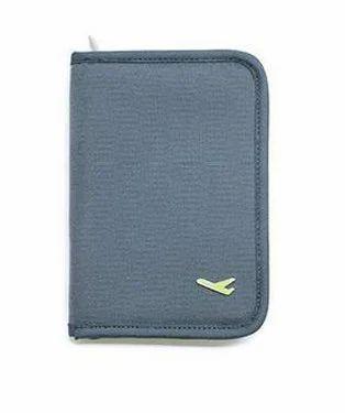 dc1c2e2f164 Travel Passport Cover Holder Wallet Case