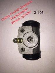 Forklift Wheel Cylinder
