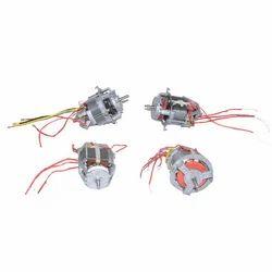 Juicer Mixer Motor