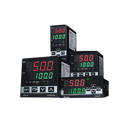 PID Temp Controllers