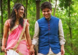 Marriage Bureau in Bengaluru