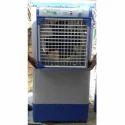 Star Body Desert Cooler With Cromoton Exhust
