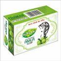Girnar Ayurvedic Amla Bath Soap, Pack Size: 75 Gm