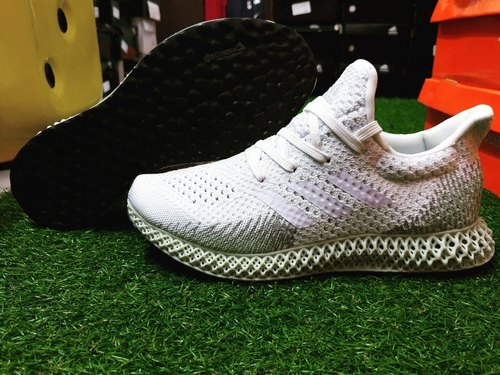 Adidas Future Craft 4d Shoe at Rs 4000