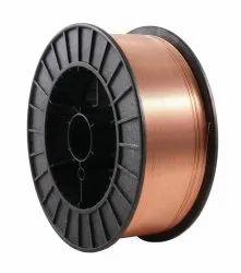 A5.18 ER70S-2 Alloy Steel Filler Wire