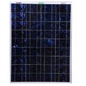 Solar Panels Solar Energy Panel Latest Price