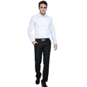 Mens Corporate Office Uniform