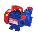 Crompton Greaves Single Phase 1 Hp Mini Ganga I Pump, Voltage: 220 V