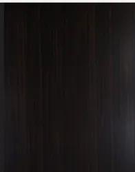 Sunmica Walnut Rigato Chocolate Woods