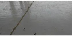Epoxy Anti Skid Flooring