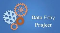 ISO9001 Data Entry HEALTH INSURANCE FORM FILLING PROJECT, Company Manpower: <20, Offline