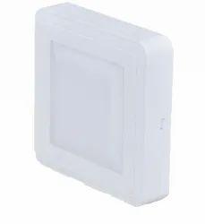 TULIP18WSQ Dimmable Sensor Light