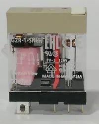 G2R-1 SN 240VAC