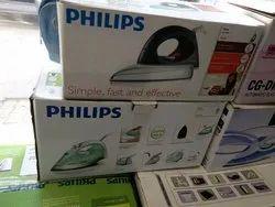 Philps Iron