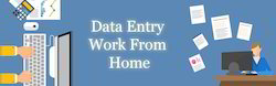 Data Entry Process Provider