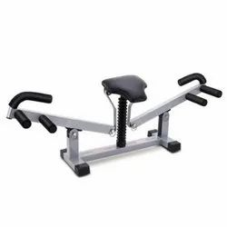 Chest Fitness Pump Fitness Bench