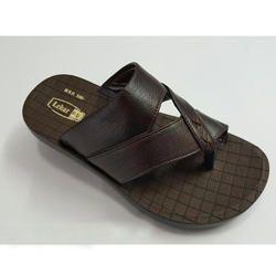 Lehar Mens Footwear