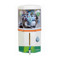 TDS Controller RO Water Purifier