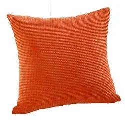 Kapok Sofa Cushion
