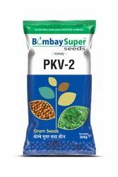 PKV -  2 Gram Seeds