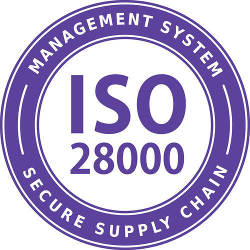 ISO 28000 Certification Services In Connaught Place, New