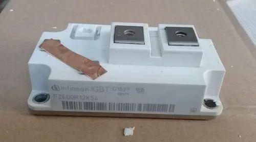 FZ600R12KS4 IGBT Module
