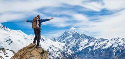 Trekking Services