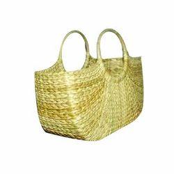 Bamboo Fancy U-Bag