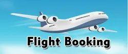 Flight Booking Service