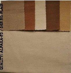 Alpaka Fabric
