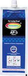 Nissanol Grease AP-3, Application:Automotive
