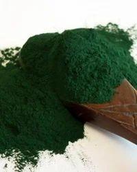 Grenera Spirulina Powder, Packaging Type: Jar