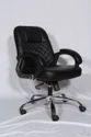 Diamond Med Chair