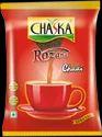 Special Chaska Rozana Tea