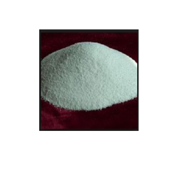 Sodium Tripolyphoshphate(STTP)