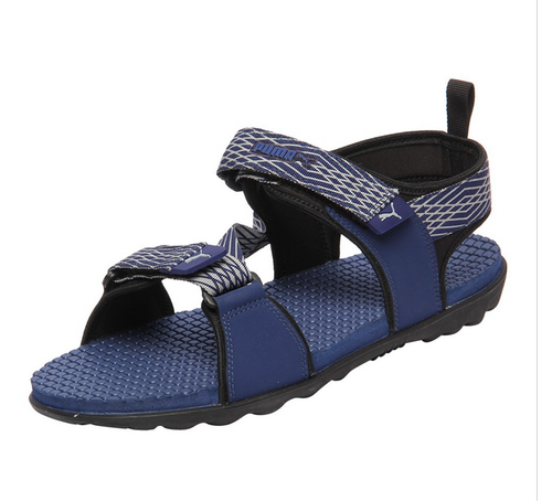 e6a51603d8d4 Puma Spectra Men  s Sport Style Sandals