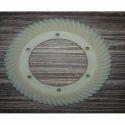 60T Spiral Bevel RSB851 951