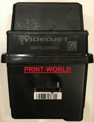 Videojet Ink Core